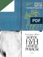 138-(2)Buyuk_Xun_imperyasi_(Bahaeddin_Ogel)_(Kiril)(Baki-1992).pdf