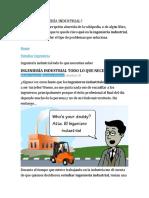Ingeniería Industrial2.docx