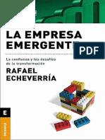 La-Empresa-Emergente-Rafael-Echeverria-pdf.pdf