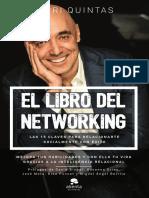 36296 El Libro Networking (1)