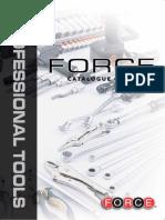 forcec-2.pdf