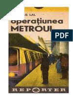 Operatiunea metroul.docx