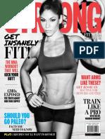 STRONG Fitness Magazine - 2014 - 01 Jan-Fev.pdf