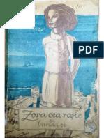KH-ZRBE.pdf