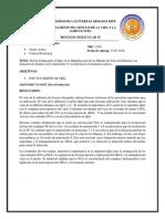 Acurio_Benalcazar_Importinas.docx