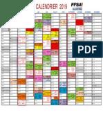 AG Calendrier Karting 2019(1)
