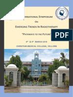 ISETRT_2019_Brochure_1.pdf