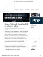 Ataques a Sistemas de Control Industrial, por qué y como evitarlos _ Widefense.pdf