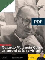 vnc174-2.pdf
