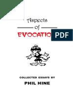 ASpects of Evocation.pdf