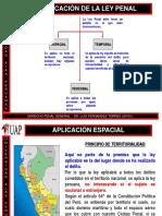 La Aplicacion de La Ley Enal_97314