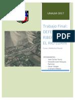 DEFENSA-RIBERÑA.docx