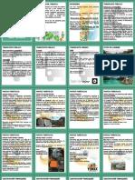 Guia-turistica_Ult-versionpdf.pdf