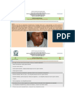 Examen-de-cirugia-maxilofacial-imss-2018.docx