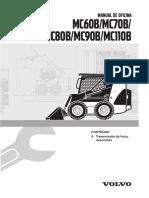 4. Transmissão de força - Descrições.pdf