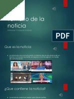 Temario de la noticia.pptx