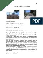 dialogo con la virgen.pdf