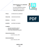 extraccion_de_limoneno[1]