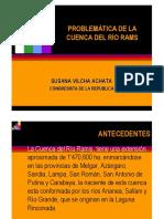 Presentacion-CuencaRamis