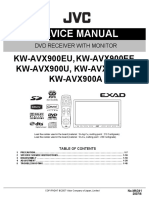 scribd-download.com_jvc-kw-avx900.pdf