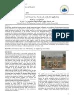 3-3-39-662 - Copy.pdf