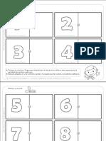 F_numeros_domino_2.pdf
