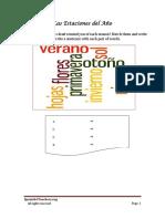 Worksheet_Seasons_in_Spanish_las_estaciones.pdf