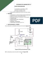 17ao-neinversor.pdf