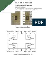 comparatorul324.pdf