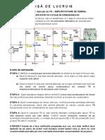 depanare_amplificator.pdf