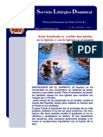 material_estatico_289_3493844351.pdf