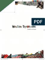 caderno_maleta_democracia.pdf