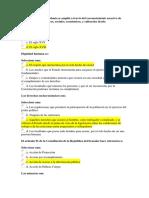 TEST EDUCACIÓN EN VALORES.docx