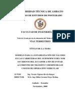 18-Maestría v. T.40 - Revelo Burgos Vicente Ulpiano