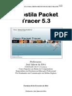 apostilapackettracer5-160901153332
