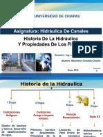 ExpoSICiON De FLuIDOs.pptx