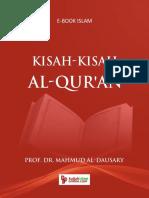 Ebook04 KisahKisahQuran.pdf