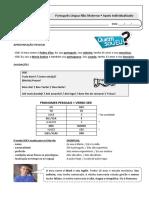 Manual PLNM 1