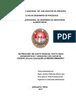 354903801 Alais Charles Ciencia de La Leche Principios de Tecnica Lechera PDF