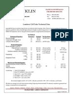 Lamitex+G10+tube+imperial+data
