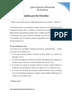 02Pasionporlaoracion.pdf