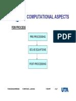 04_ComputationalAspects