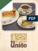6_caderno_receitas.pdf