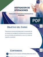 2.formulacin-de-problemas-de-investigacin-de-operaciones-ok.pdf