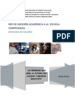 257613227-Bitacora-de-Valores.pdf
