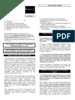 Special-Proceedings-Riano.docx