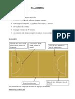Apuntes-1-ESO-junio-2018.pdf