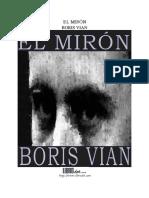 -El-miron.pdf