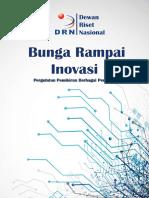 BUNGA_RAMPAI_INOVASI