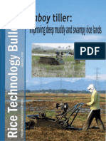 laboy-tiller-rtb.pdf
